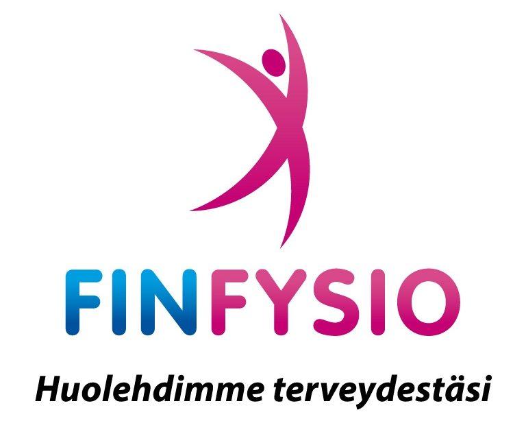 FINFYSIO